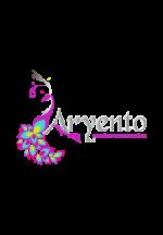 Aryento