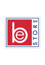 Be Store