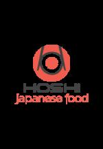 Hoshi Japanese Food