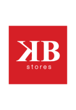 KB Store