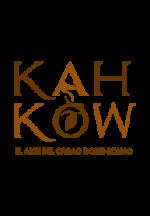 Kah Kow