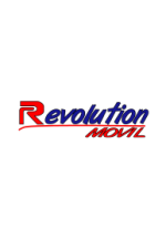 Revolution Movil