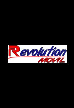 Revolution Movil