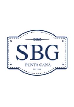 SBGPC