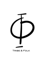 Tribe & Folk
