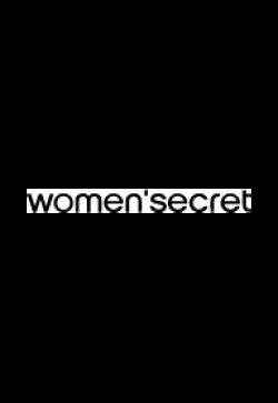 Women'secret