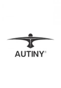 Autiny