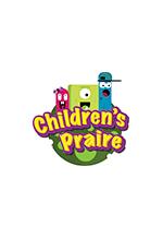 Children's Praire